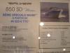 Flyer 850 SD